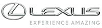 ADVERTEXT-Kunde: Lexus