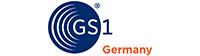ADVERTEXT-Kunde: GS1 Germany