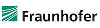 ADVERTEXT-Kunde: Fraunhofer