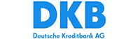 ADVERTEXT-Kunde: DKB