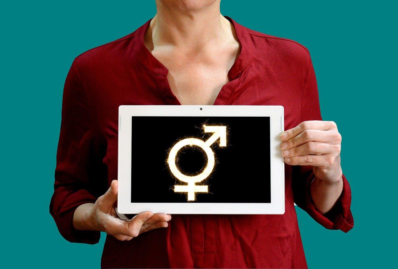 Gender-Stern wird vorerst nicht Teil der amtlichen Rechtschreibung